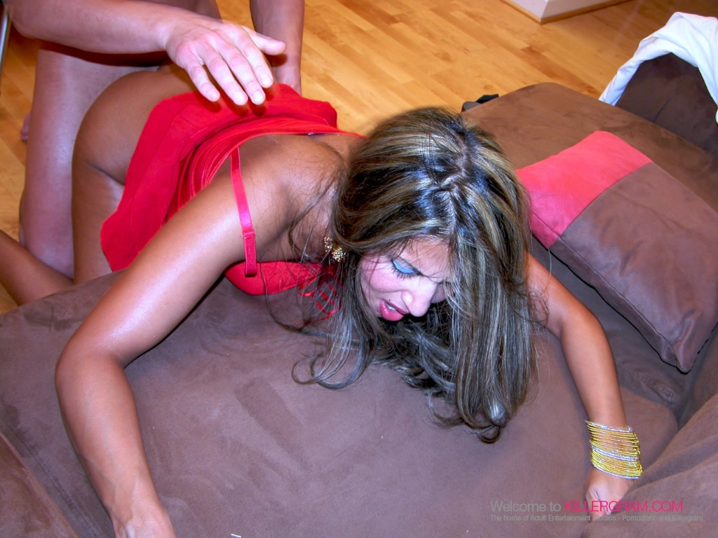 nude fucking scene of indian house wife