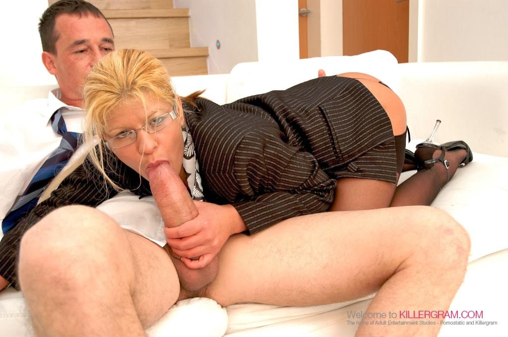Босс и секретарша секс фото 90466 фотография