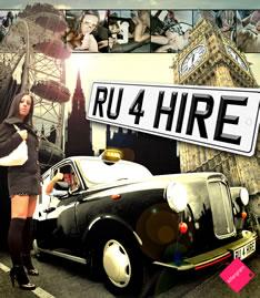 RU 4 Hire