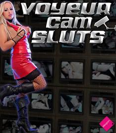 Voyeur Cam Sluts